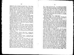 macbeth essay introduction macbeth essay introduction paragraph