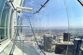 Image result for skyslide