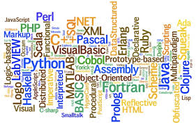 skills necessary for coding computer science zone it seem obvious but in order to write code you ll have to learn at least one programming or scripting language some resources for beginners include
