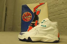 fila basketball shoes 90s. fila-jam-ball fila basketball shoes 90s s