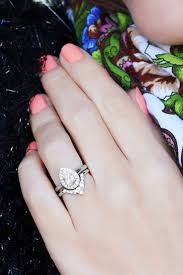 Wedding Rings : Wedding Rings Images Clip Art Ring Pictures On ...