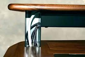 desk wire organizer cable management under desk desk cable organizer under desk wire management desk cable desk wire organizer
