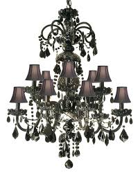 chandelier with black shade chandeliers black beaded chandelier lamp shades black shade chandelier home depot chandelier with black shades chandelier black