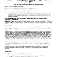apprentice electrician resume resume fresh apprentice electrician resume extraordinary electrical apprentice resume cover letter sample electrician resume cover letter