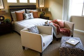 bedroom sitting room furniture. A Simple Sitting Area Provides Two Chairs And Space For Relaxing. Bedroom Room Furniture I