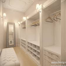 Walk In Closet Pinterest Ff328b1fe76662e7a96d49607e28e5fe950e35e6jpg 900900 P Xeles
