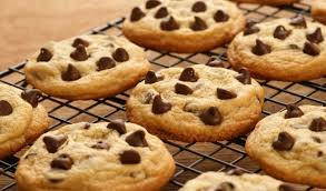 There Is A Science Behind Making The Perfect Cookie Whether Your