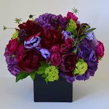 extra lush peak of season luxury flowers creative director s favorite