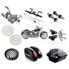 china harley davidson motorcycle parts china harley davidson