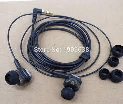 office speaker system. fxt90 dual speaker system earphones two micro unit in ear earbuds sports running hifi music earplugs office