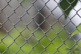 chain link fence background. Delighful Fence Fence Wall Pattern Line Green Metal Material Grille Circle Net Mesh Gray  Background Flooring Outdoor Structure To Chain Link Fence Background