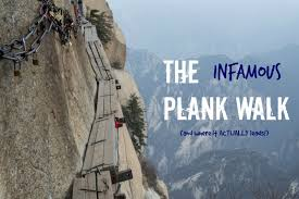 Image result for infamous mountain