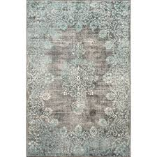 luxurious area rugs las vegas nv l98 on excellent furniture home design ideas with area rugs