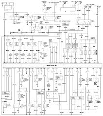 Cool mazda ac wiring diagrams contemporary best image wire binvm us