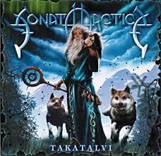 Sonata Arctica - Shy - (Превод)