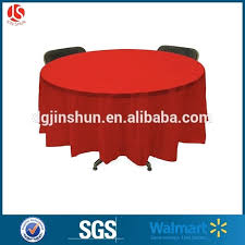 fitted plastic table cloth multi color solid fitted plastic table cloth round table cover round fitted fitted plastic table cloth round