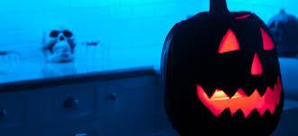 halloween lighting tips. Halloween-lighting-620 Halloween Lighting Tips H