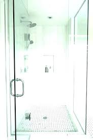 plastic shower wall panels cladding