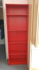 17 Ikea Finnby B Cherregal In Hellt Rkis 60x180cm Amazon De