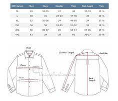 12 Best Size Chart Conversion Images Size Chart Chart