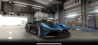 No need to register, buy now! Bugatti Supercar Science Csr2 All Cars With Tune And Shift Pattern