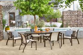 introducing brown jordan outdoor furniture
