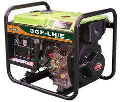 small portable diesel generator. Lightbox Moreview · Small Portable Diesel Generator