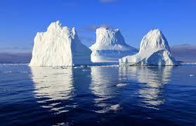 Resultado de imagen para iceberg