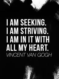 wise words vincent van gogh me van gogh wise  wise words vincent van gogh