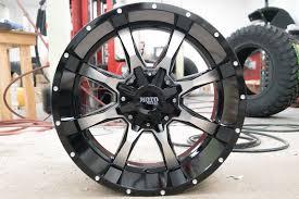 moto metal. moto metal 970 20x10 5 lug gloss black milled wheels rims .jpg