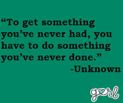 quotes that will totally get you motivated to do your homework  which