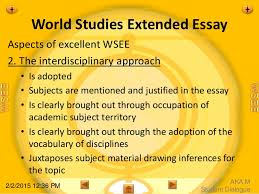 adoption essay topics gay adoption essay appic essays essays on adoption gay adoption rw stevens persuasive essay on adoption