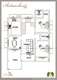2000 sq ft floor plans alovejourney me