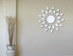 wall home decorative wall mirror sticker make a photo gallery wall decoration at home