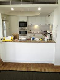 Flat Pack Kitchen Cabinets Our Work Cut To Size Flat Pack Kitchens Cabinet Makers Gold Coast