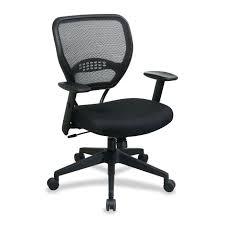 white office chair ikea qewbg. white office chair ikea qewbg lexmod articulate black mesh kitchen chairs qqfswftu faoryfd f e