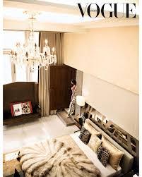 Interior Design Of Mannat Gauri Khan Gives A Never Seen Before Peek Inside Mannat