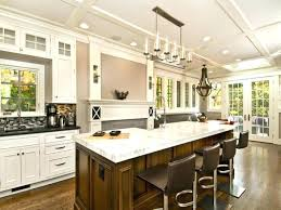 lights over kitchen island images sink rustic with chandelier pendant lighting ideas uk farmhouse kitche