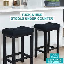 bar and bar stools. Firth Wood Kitchen Bar Stool And Stools T