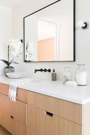 cozy design wall mounted faucet bathroom home pictures trends we re loving faucets studio mcgee vanity sink delta