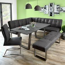 banquette dining room furniture. Dining Room Banquette Sets Sale Table With Bench Building A Corner Booth Seating Hooker Furniture