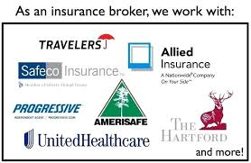 compare life insurance quotes plus list of car insurance carriers 23 and life insurance quotes ireland