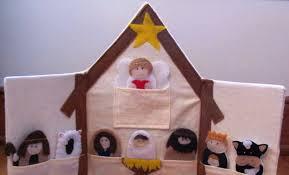 Christmas Crafts For Kids Christmas Crafts For Kids Christmas Day 25