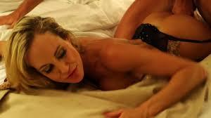 Classy woman sex movie