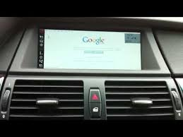 bmw retrofit team cic navigation system retrofits combox bmw retrofit team cic navigation system retrofits combox retrofit and remote coding