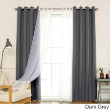 restoration hardware drapes restoration hardware silk stripe drapes  restoration hardware velvet drapes reviews restoration hardware curtains