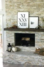 refacing brick fireplaces refacing brick fireplaces for how would i resurface a brick fireplace with tile refacing brick fireplaces