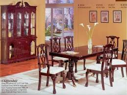 thomasville cherry dining room set images of cherry dining room set home decoration ideas sets gallery