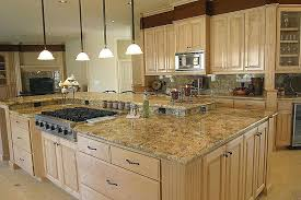 how to cut corian countertop lovely how to cut cutting existing corian countertop cutting corian countertops