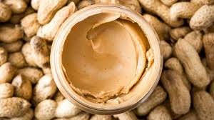 Peanut allergy treatment 'lasts up to four years' - BBC News